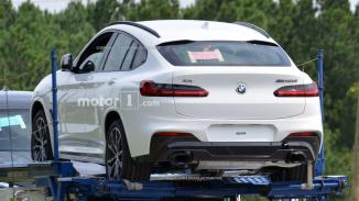 bmw-x4-spied-completely-uncovered (4)