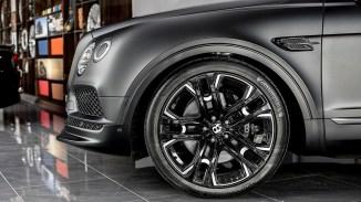 Kahn-Bentley-Bentayga-Le-Mans-Edition-2