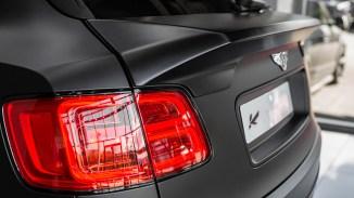Kahn-Bentley-Bentayga-Le-Mans-Edition-4