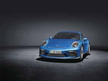 Porsche-911-GT33-TP-1