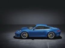 Porsche-911-GT33-TP-2
