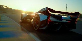 mclaren-ultimate-vision-gran-turismo-8154McLaren-Ultimate-Vision-GT-for-PS4-Gran-Turismo-Sport-11