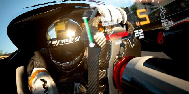 mclaren-ultimate-vision-gran-turismo-8165McLaren-Ultimate-Vision-GT-for-PS4-Gran-Turismo-Sport-09