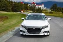 2018-Honda-Accord-130