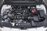2018-Honda-Accord-146
