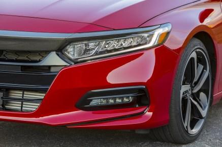 2018-Honda-Accord-39