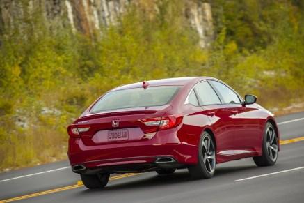 2018-Honda-Accord-78