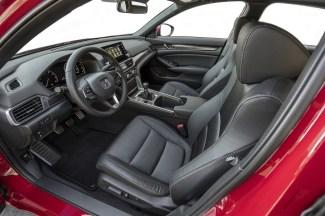 2018-Honda-Accord-94