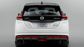 nissan-leaf-nismo-concept-goes-official-promises-instant-acceleration_2