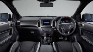 2019-Ford-Ranger-Raptor-11