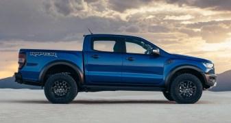 2019-Ford-Ranger-Raptor-3