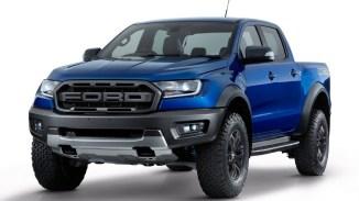 2019-Ford-Ranger-Raptor-7