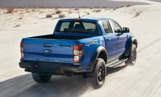 2019-Ford-Ranger-Raptor-9