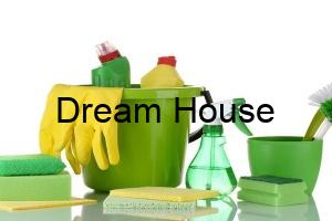 كيفية تنظيف المنزل قبل العيد