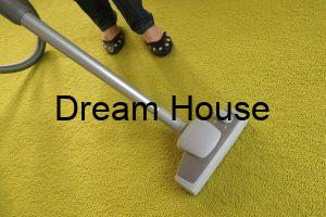 كيفية تنظيف الموكيت من الأتربة وبعض الطرق للتخلص من بقع الموكيت الصعبة