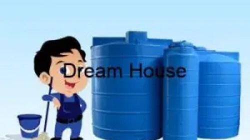 شركة تنظيف خزانات شمال الرياض Oooo-1200x819