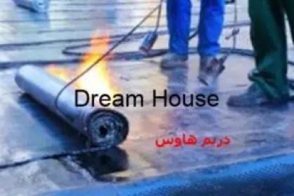 شركة عزل شينكو شمال الرياض