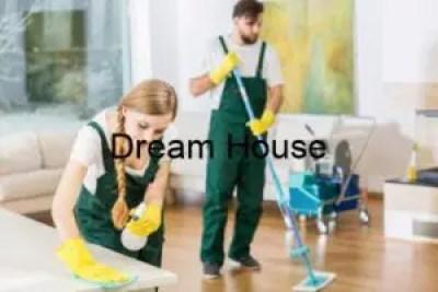 تنظيف شقق مفروشة بالرياض