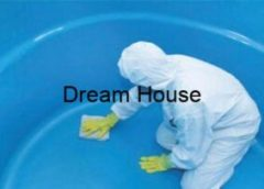 اسعار تنظيف الخزانات الارضية