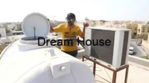 جهاز تبريد خزانات المياه بالرياض %D8%AC%D9%87%D8%A7%D