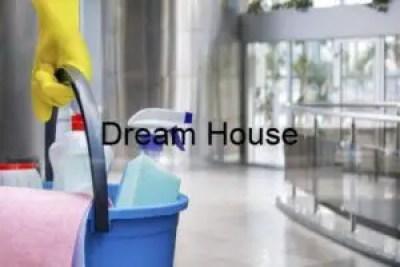 شركة تنظيف فلل قصور بالرياض