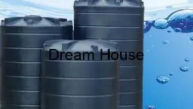 صورة سعر تنظيف الخزان الأرضي أرخص الأسعار لخدمات التنظيف