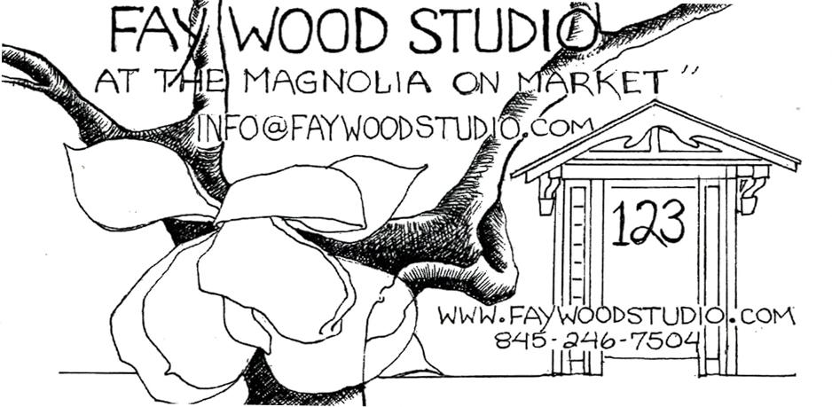 sponsor woodstock school of art