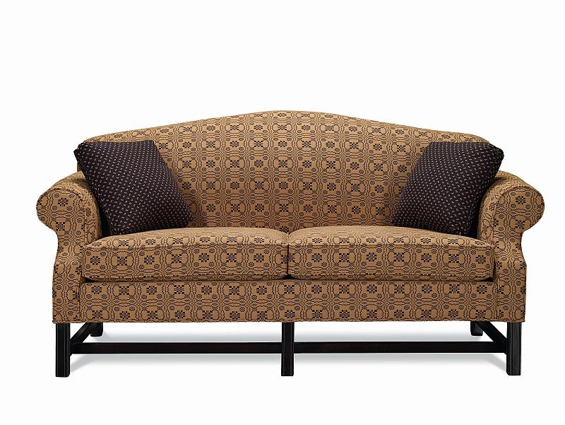 Image Result For Hudson Oak Furniture