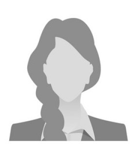 person-gray-photo-placeholder-woman-vector-22964644