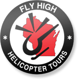 Fly High Helicopter Tours