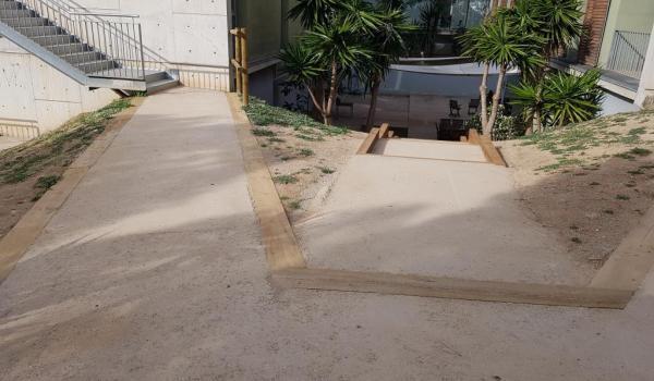 SAULO SOLID_BDN CSS Carme_Camins i escales 6
