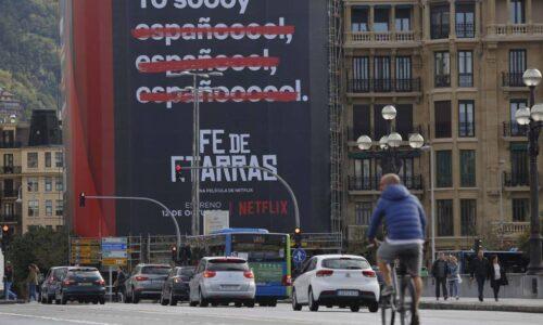 1505842295_470904_1505848892_noticia_grande