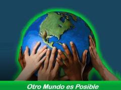 mundo-mejor