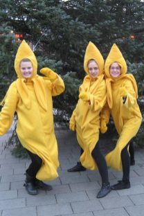 bananar