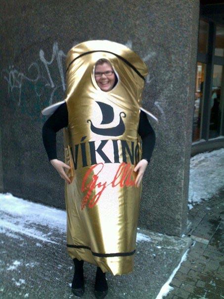 viking-bjor