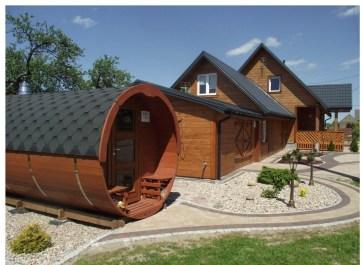 sauna podlaski domek (2)