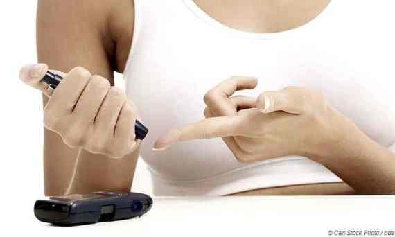 Tipps für den Saunabesuch mit Diabetes