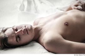 8 gute Gründe warum du nach der Sauna nackt Schlafen solltest