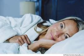Was sind Saunadüfte, die den Schlaf fördern?