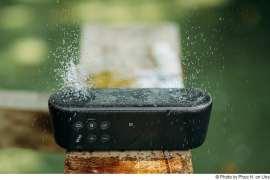 Unsere Top 11 wasserdichten Lautsprecher für den Saunabereich