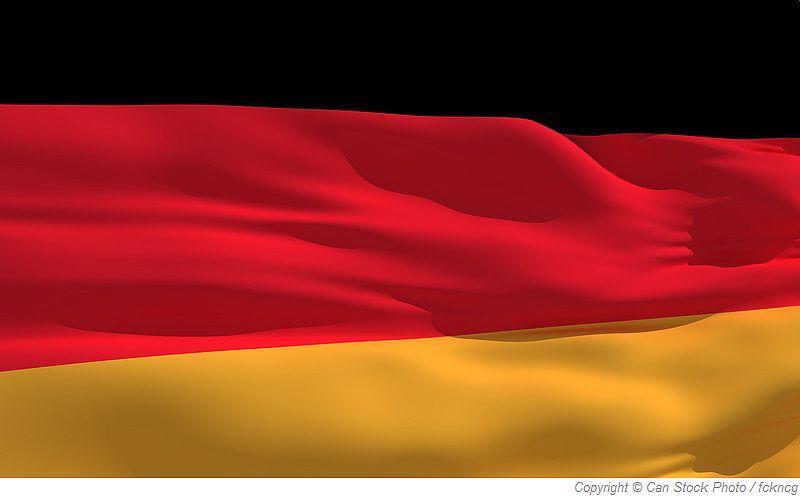 Sauna-Kultur und die Bekleidungsfrage in Deutschland