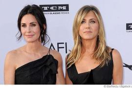 Infrarotsauna - für Jennifer Aniston ein unverzichtbares Schönheitsritual