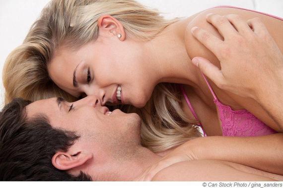 Warum sich Hitze und Spermien nicht vertragen