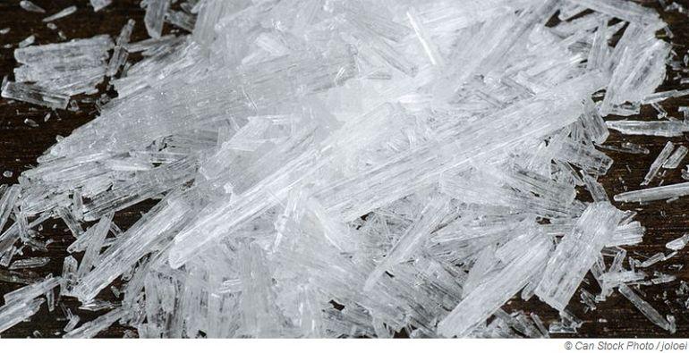Wissenswertes über Sauna-Mentholkristalle und ihrer Wirkung