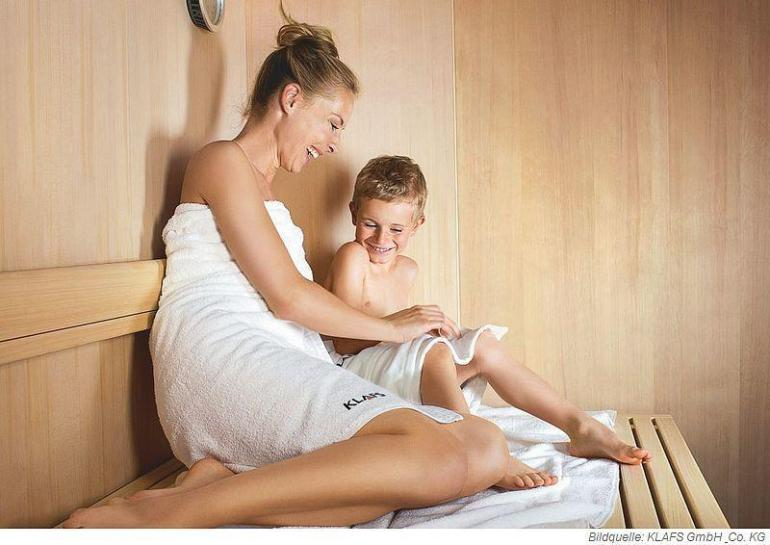 Mit diesen Tipps machen Eltern alles richtig