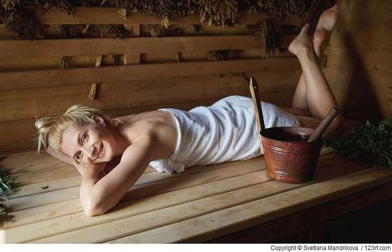 Finnische Sauna, Bio-Sauna, Infrarotkabine und Co.
