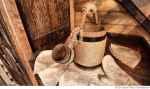 Sauna-Besucher haben ein gesünderes Herz