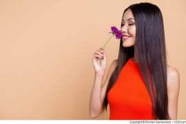 Sauna-Essenz: Duftnoten die an den Frühling erinnern