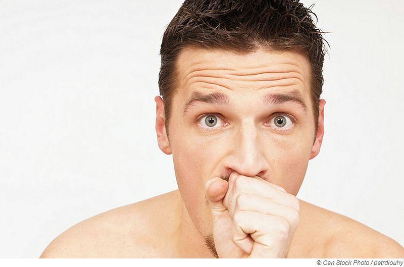 Sauna bei Husten... empfehlenswert oder lieber sein lassen?