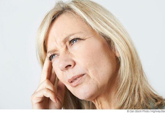 Regelmäßiges schwitzen reduziert das Risiko an Demenz zu erkranken